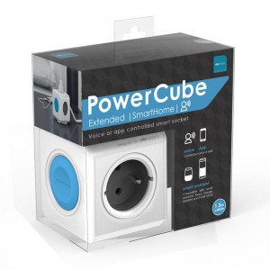 PowerCube Extended SmartHome 1,5m