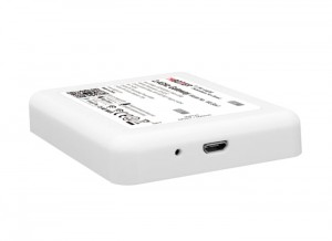 Mostek WiFi MILIGHT - WL-BOX1